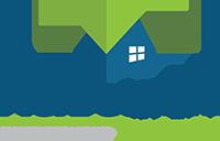 nekretnine-jambresic-logo